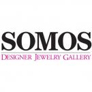 Somos Designer Jewelry Gallery, Wedding Jewelry, Jewelers, Jewelry Stores, Nyack, New York