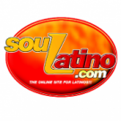 SouLatino, Clubs, Nightlife and Music, New York, New York