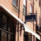 Soula Shoes, Shoe Stores, Services, Brooklyn, New York