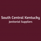 South Central Kentucky Janitorial Suppliers, Delivery Services, Cleaning Services, Janitorial Services, Somerset, Kentucky