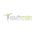 South Main Chiropractic, Chiropractor, Health and Beauty, Lexington, North Carolina