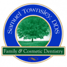 Samuel Townsley Family & Cosmetic Dentistry, Family Dentists, Cosmetic Dentist, Dentists, Foley, Alabama