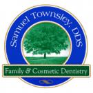 South Baldwin Dental Associates, P.C., Family Dentists, Cosmetic Dentist, Dentists, Foley, Alabama