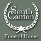 South Canton Funeral Home, Funerals, Funeral Planning Services, Funeral Homes, Canton, Georgia