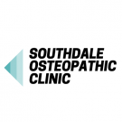 SOUTHDALE OSTEOPATHIC CLINIC, Massage Therapy, Alternative Medicine, Doctors, Burnsville, Minnesota