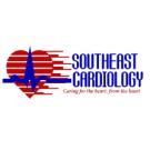 Southeast Cardiology Clinic Inc., Doctors, Cardiology, Dothan, Alabama