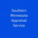 Southern Minnesota Appraisal Service, Mortgage Consultants, Property Appraiser, Real Estate Appraisal, Blue Earth, Minnesota