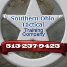 Southern Ohio Tactical, Gun Clubs, Training Programs, Guns & Gunsmiths, Milford, Ohio