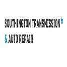 Southington Transmission & Auto Repair, Brake Service & Repair, Transmission Repair, Auto Repair, Southington, Connecticut
