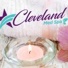 Cleveland Med Spa, LLC, Hair Loss Treatment, Medical Spas, Cosmetic Surgery, Beachwood, Ohio