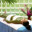 Ravinder's Day Spa, Spas, Health and Beauty, Hoboken, New Jersey