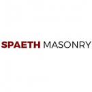 Spaeth Masonry, Inc., Foundations & Masonry, Services, St Michael, Minnesota