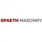Spaeth Masonry, Inc., Masonry Contractors, Masonry, Foundations & Masonry, St Michael, Minnesota