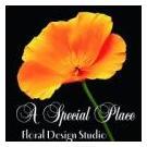 A Special Place, Florists, West Hartford, Connecticut