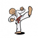 Kicking The Spectrum®, Martial Arts, Services, New York City, New York