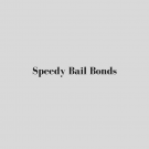 Speedy Bail Bonds, Specialized Legal Services, Legal Services, Bail Bonds, Cincinnati, Ohio