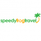 SpeedyFrog Travel, Travel Packages, Cruises, Travel Agencies, Houston, Texas