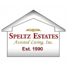 Speltz Estates Assisted Living, Inc, Nursing Homes & Elder Care, Senior Services, Assisted Living Facilities, Lewiston, Minnesota