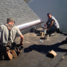 Spence Company, LLC., Roofing, Services, Erlanger, Kentucky