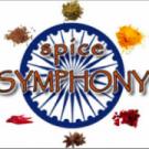 Spice Symphony, Fusion Restaurants, New York, New York