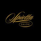 Spiotta Salon, Hair Salon, Health and Beauty, New York, New York