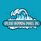 Splash Swimming Pools, Swimming Pool Supplies, Swimming Pool Contractors, Swimming Pool Repair, Liberty Township, Ohio