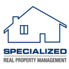 Specialized Real Property Management, Property Management, Real Estate, Fort Worth, Texas