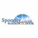 Spooner Window & Door, Screen Doors & Windows, Glass & Windows, Garage & Overhead Doors, Spooner, Wisconsin