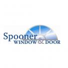 Spooner Window & Door, Screen Doors & Windows, Glass & Windows, Garage & Overhead Doors, Spooner, Wisconsin