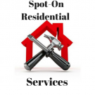 Spot-On Residential Services, Landscape Contractors, Handyman Service, Home Improvement, Zanesville, Ohio