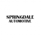 Springdale Automotive, Engines Rebuild, Repair & Exchange, Transmission Repair, Auto Repair, West Chester, Ohio