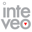 Inteveo, LLC., Advertising Agencies, Sales & Marketing Services, Marketing Consultants, Austin, Texas