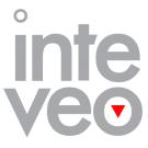 Inteveo, LLC., Marketing Consultants, Services, Austin, Texas