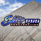 Elite Pro Construction , Construction, New Carlisle, Ohio