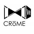 CRōME VR, Video Games, Shopping, Rockville, Maryland