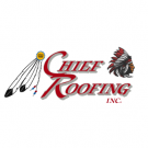 Chief Roofing Inc., Gutter Installations, Re-roofing, Roofing Contractors, Hillsborough, North Carolina