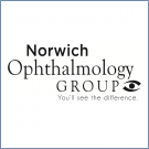 Niantic Office, Optometrists, Ophthalmologists, Eye Doctors, Niantic, Connecticut