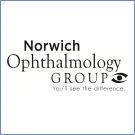 Norwich Office, Eye Doctors, Health and Beauty, Norwich, Connecticut