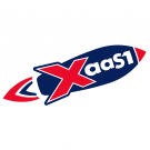 XaaS1, IT Services, Services, Ripley, West Virginia