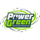 Powergreen Pressure Washing, Power Washing, Cleaning Services, Pressure Washing, Strongsville, Ohio