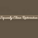 Squeaky Clean Restoration, Countertops, Floor Coatings, Decorative Concrete, Winchester, Ohio