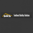Southeast Roofing Solutions Inc, Roofing Contractors, Services, Macon, Georgia