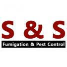 S & S Fumigation & Pest Control, Termite Control, Pest Control and Exterminating, Pest Control, Burlington, Colorado