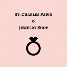 Zander's Jewerly, Jewelry and Watches, Jewelry, Jewelry Stores, Saint Charles, Missouri