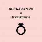 Zander's Jewerly, Jewelry Stores, Shopping, Saint Charles, Missouri