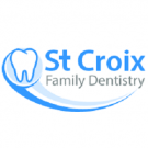 St Croix Family Dentistry, Family Dentists, Dentists, Cosmetic Dentistry, Saint Croix Falls, Wisconsin