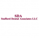 Stafford Dental Associates LLC, General Dentistry, Oral Surgeons, Dentists, Stafford Springs, Connecticut