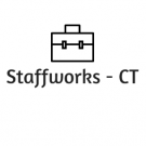 Staffworks Inc, Job Search Services, Staffing Agencies, Employment Consultants, Seymour, Connecticut