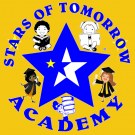 Stars Of Tomorrow Academy LLC, Preschools, Child Development Centers, Child & Day Care, Kennesaw, Georgia