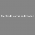Stanford Heating & Cooling, Air Conditioning, Heating and AC, Heating & Air, Bloomfield, Indiana